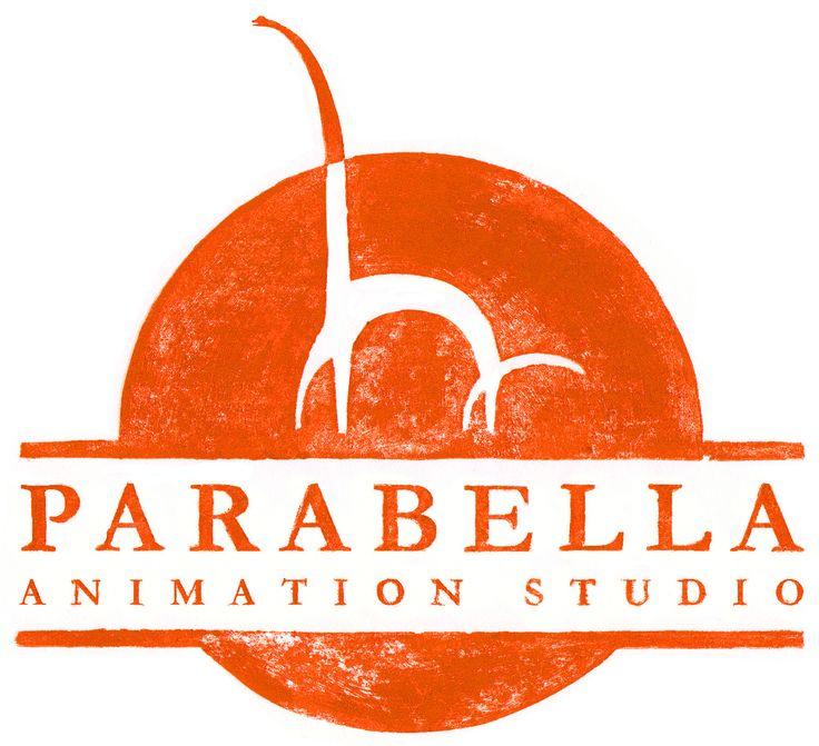 FILMS — PARABELLA ANIMATION STUDIO