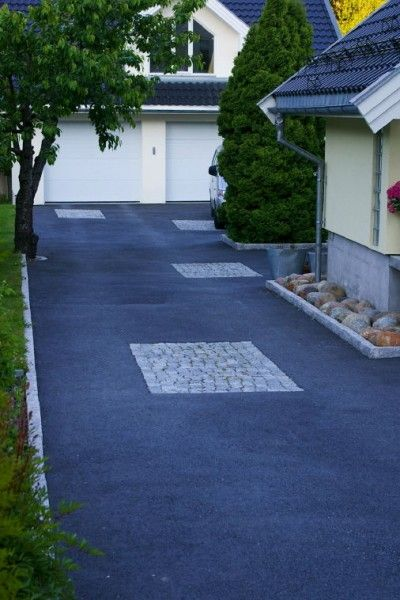 Pimpa asfalt