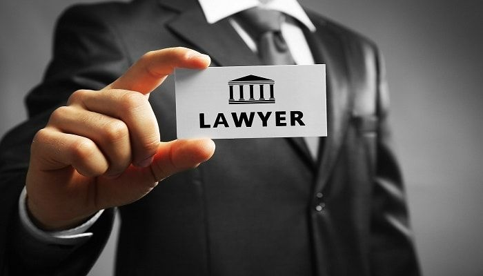 Are You a Law Aspirant? These Tips Will Help You Win the Argument |  Litigation lawyer, Lawyer, Criminal defense lawyer