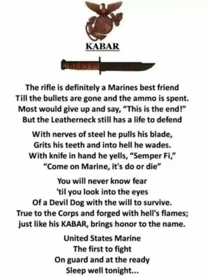 Lyric marine corps hymn lyrics : Paper sale in franklin tn cheap paper shredder brisbane essay ...