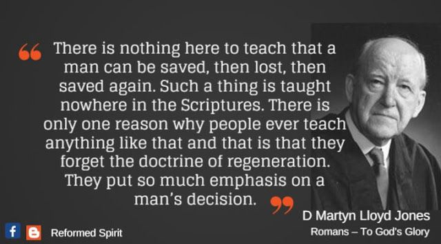 1000+ Images About Martyn Lloyd Jones Quotes On Pinterest