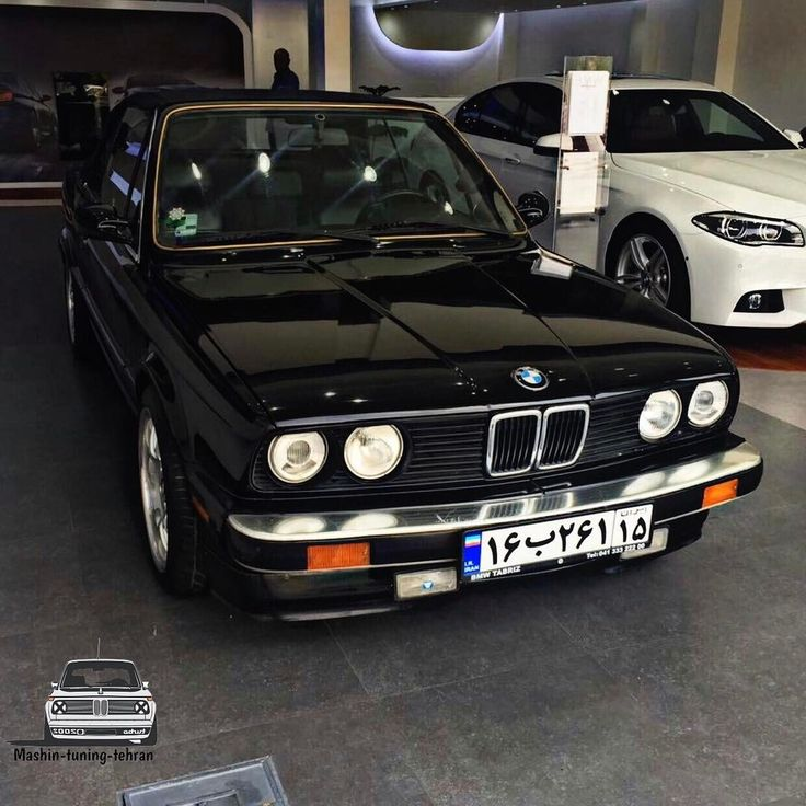 Bmw E30 M3 Engine Number: 25+ Best Ideas About Bmw E30 On Pinterest
