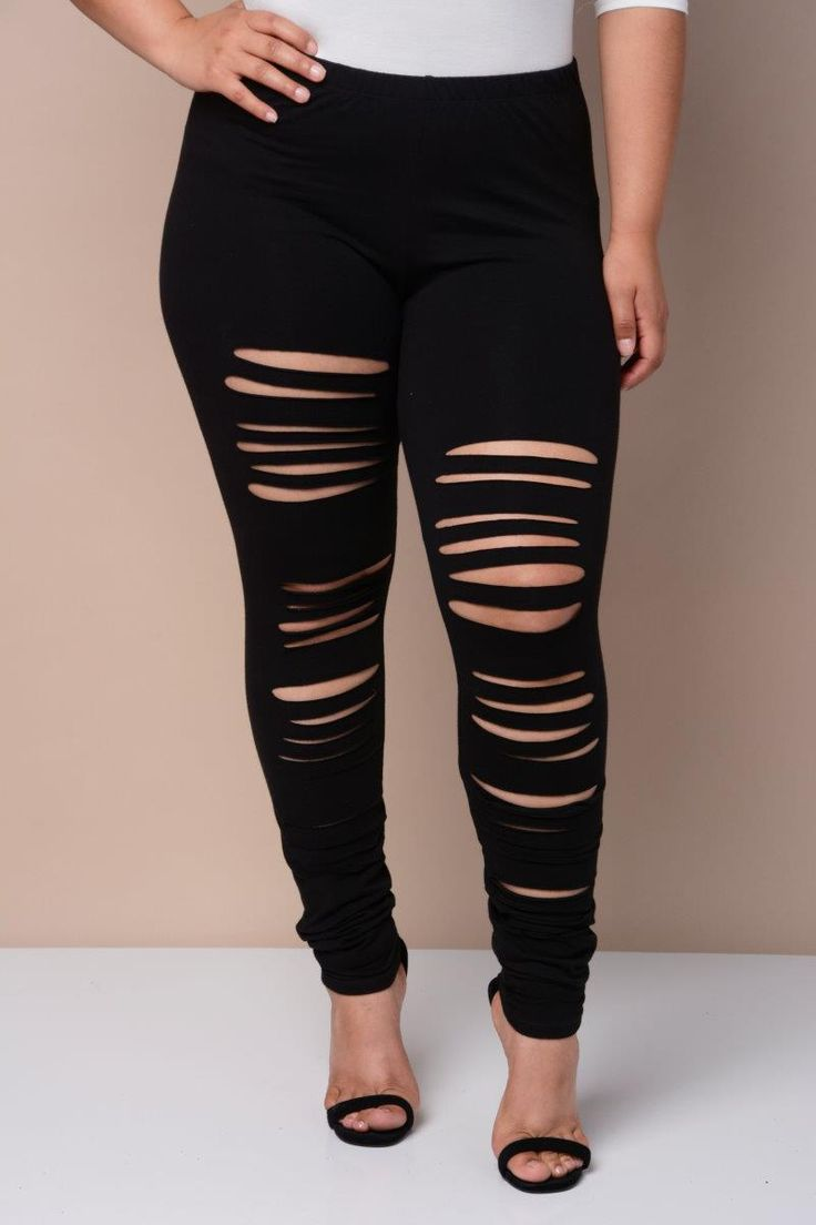 17 Best Images About Leg Candy On Pinterest Cat Tights