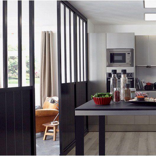 les 25 meilleures id es concernant cloison amovible atelier sur pinterest douche sans porte. Black Bedroom Furniture Sets. Home Design Ideas