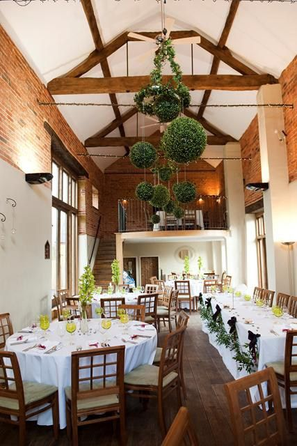 57 best wedding ideas northamptonshire images on pinterest Wedding Food Northamptonshire country house wedding venues and barn wedding venues that are perfect for autumn in the uk dodmoor house, northamptonshire Wedding Food Dinner