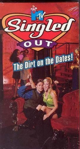 90s game shows dating website