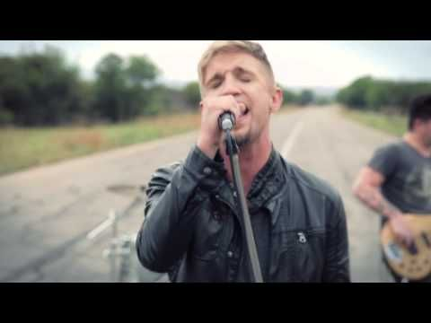 ▶ Joe Foster - Pad Na Jou Hart (Official Video) - YouTube