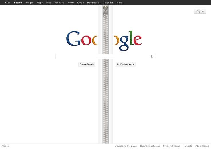 google again. 4/24/2012