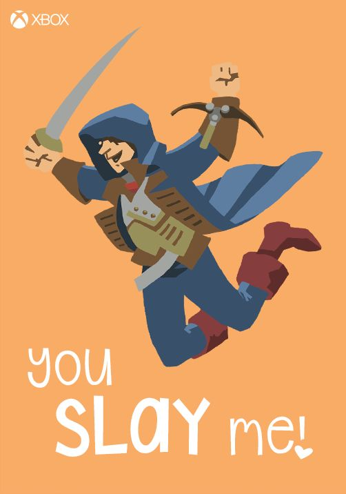 51 best Movie  Gamer Valentines images on Pinterest  Valentines