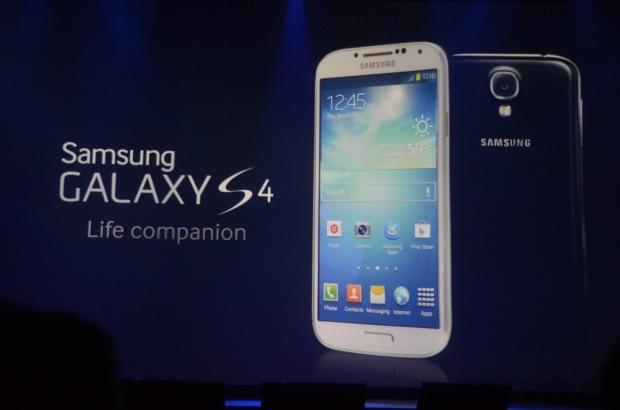 Samsung Galaxy S4 is what im getting next.♥ it!!!!!