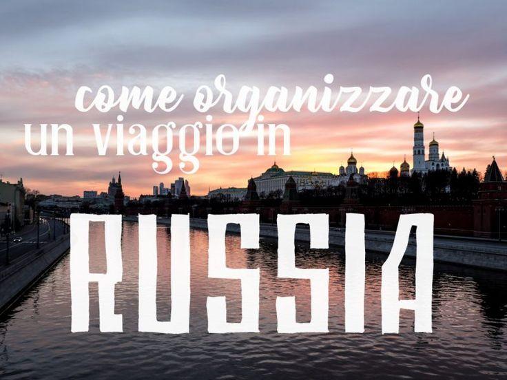 Come-organizzare-un-viaggio-in-russia
