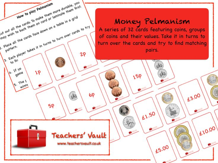 17 best ideas about maths games ks1 on pinterest multiplication games teaching multiplication. Black Bedroom Furniture Sets. Home Design Ideas