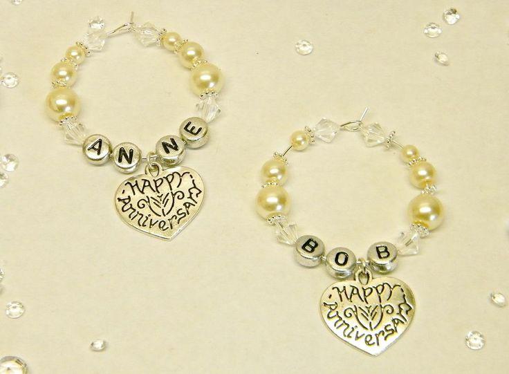 Pearl Wedding Anniversary Gift Ideas: 1000+ Ideas About Pearl Wedding Anniversary Gifts On