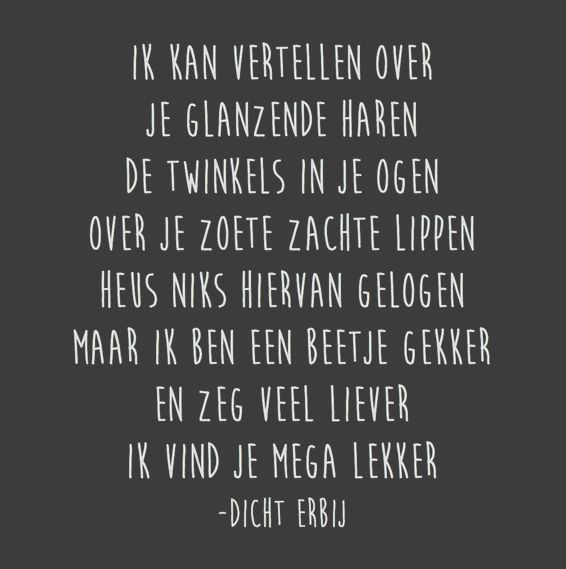 Citaten Over Ogen : Images about mooie teksten nederlands on pinterest