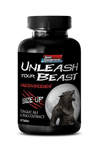 """Like and Share if you want this  Tongkat Ali Powder - Natural Male Libido Enhancement Formula """"Unleash Your Beast"""" - To Increase Stamina and Energy with Tongkat Ali Extract, Maca Extract (1 Bottle)     Tag a friend who would love this!     $ FREE Shipping Worldwide     Get it here ---> http://herbalsupplements.pro/product/tongkat-ali-powder-natural-male-libido-enhancement-formula-unleash-your-beast-to-increase-stamina-and-energy-with-tongkat-ali-extract-maca-extract-1-bottle…"""