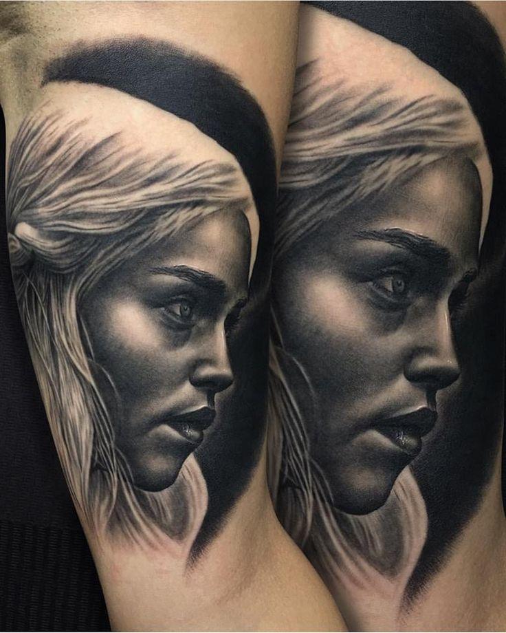 Tattoo-by-Jumilla -Olivares (13).jpg