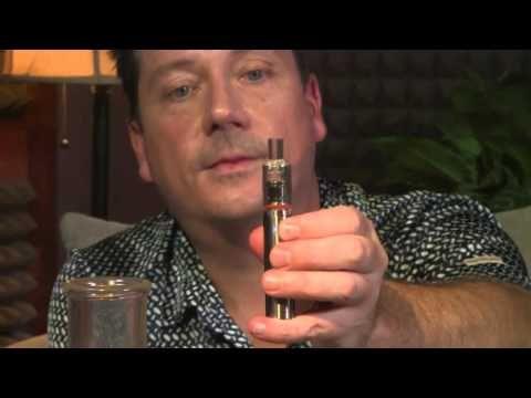 Newest Update Version Xvape V One Glass Wax Vaporizer Ceramic Donut Vape Pen E Cig Starter E Cigarette Free Starter Kit From Vxvape, $12.99| Dhgate.Com