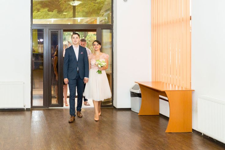 nunta-irina-alexandru-001