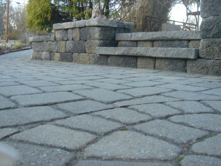 7 best pavements roads and paths images on Pinterest  Paths Pathways and Pavement