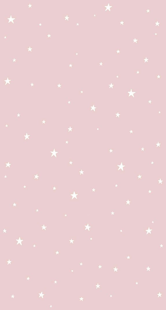 Pin By Laura Finollo On Cute Backgrounds Tumblr Phone Wallpaper Patterns Cute Patterns Wallpaper Iphone Wallpaper Pattern