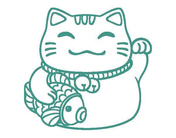 Mejores 14 imágenes de Gatos en Pinterest | El gato, Gatitos y ...