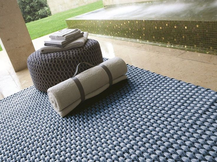 49 best outdoor furniture images on pinterest outdoor for Moquette outdoor