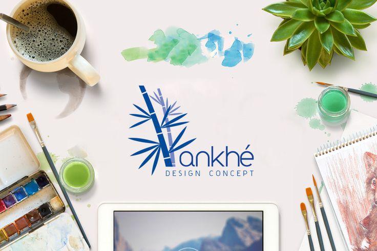 Ankhè - Design Concept