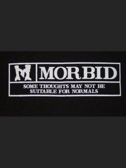 Morbid shirt, hearse,scary,goth,hearse,fun,halloween