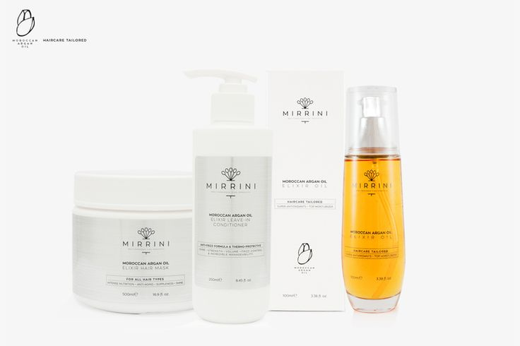 twomatch! - Haircare Tailored with Argan Oil PACKAGING DESIGN World Packaging Design Society│Home of Packaging Design│Branding│Brand Design│CPG Design│FMCG Design