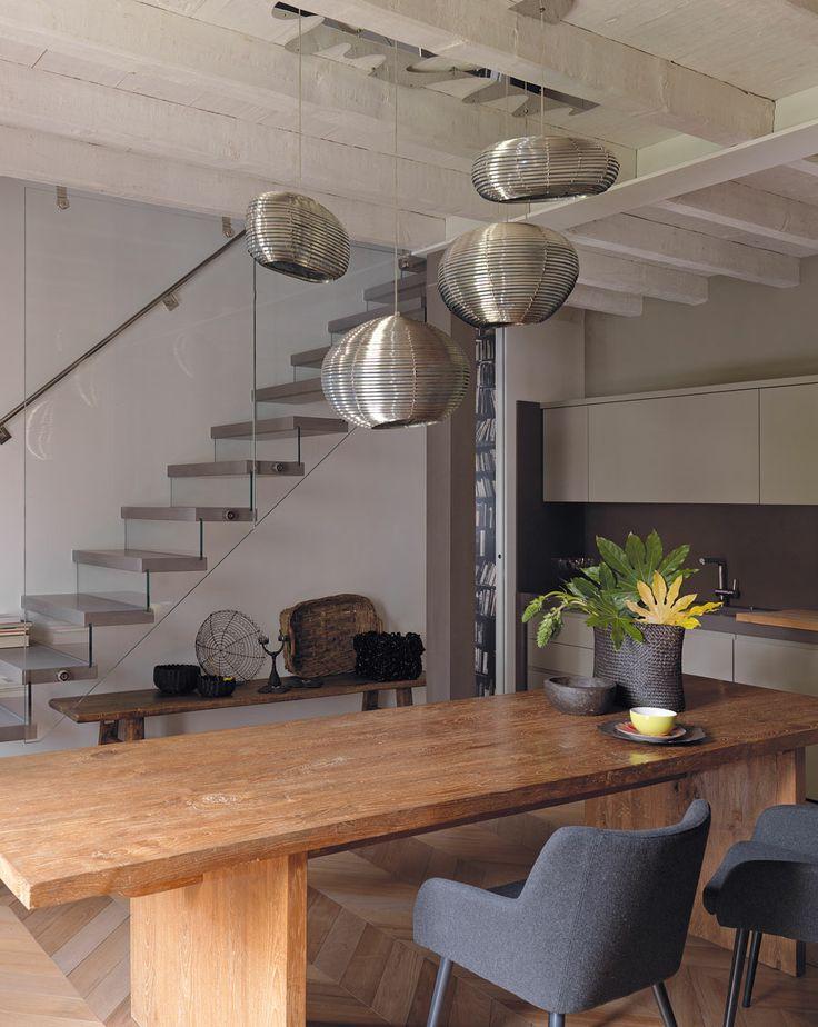 M s de 25 ideas incre bles sobre muebles de bali en for Muebles chinos outlet