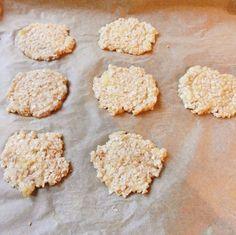 Milchbrei Kekse › babytipps24.de