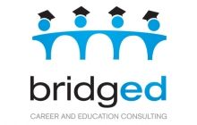 BRIDGED CAREER AND EDUCATION CONSULTING  There is a huge gap between high school students and applications for tertiary acceptance as well as between university students and the business world. We try to bridge those gaps where possible.