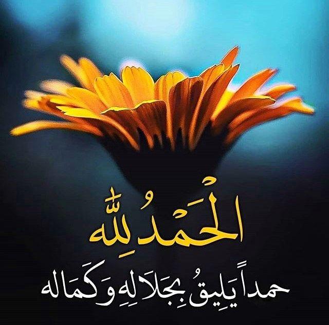 Thank4allah شكرا ياربي On Instagram تابعوني Thank4allah Follow Me Thank4allah اتمنى منكم متابعة الحساب ونشره وجعله الل Islam Facts Islamic Quotes Islam