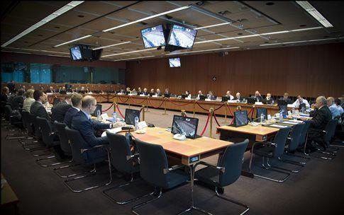 mini.press: Τι έφερε το ξημέρωμα από τις Βρυξέλλες