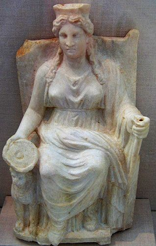 4488 Best Images About Ethnologie Imperium Romanum On