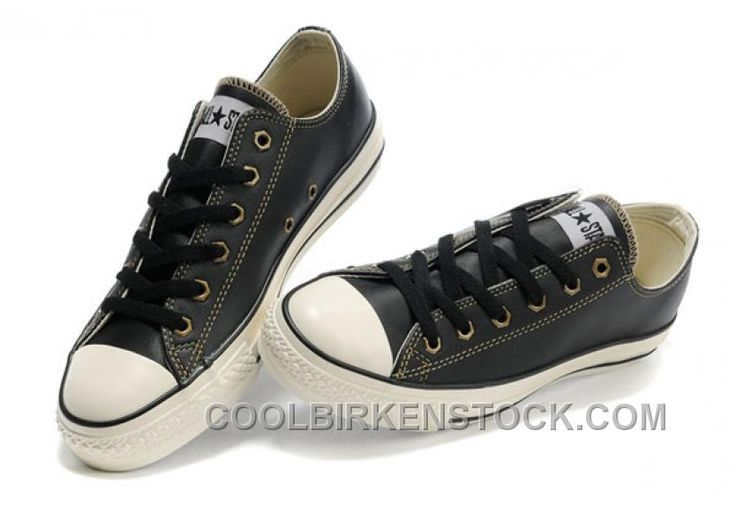 http://www.coolbirkenstock.com/black-leather-converse-all-star-overseas-edition-tops-trainer-christmas-deals-zy3zc.html BLACK LEATHER CONVERSE ALL STAR OVERSEAS EDITION TOPS TRAINER CHRISTMAS DEALS ET6GM Only $60.00 , Free Shipping!