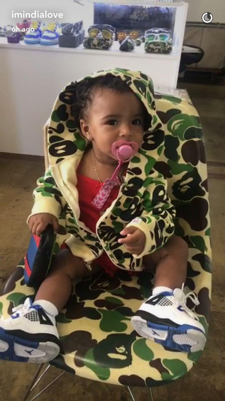 2194 best Cute babies images on Pinterest   Cute kids, Adorable ...