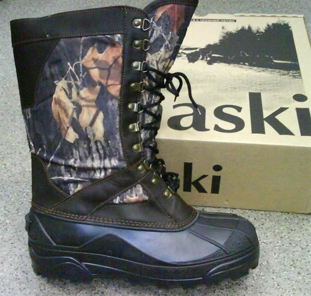 Сайт производителя обувь хаски