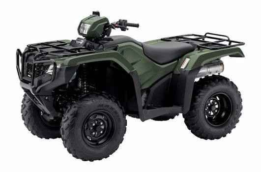 New 2016 Honda TRX500FE2 ATVs For Sale in North Carolina. 2016 Honda TRX500FE2, ATV SALE!!! Foreman 4wd ES shift Red # 020582 One Green #02696All Promotions and discount offers are Vin Specific. Warranty terms and details vary by manufacturer and model. Please inquire with our sales staff for Optional warranty details on Pre-owned units.All sales prices are a NET unit price after rebates/dealer discount and does not include any applicable taxes, DMV, destination or dealer fees that may…