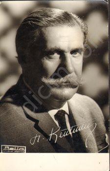 Hulusi Kentmen #timeless #actor #türksineması #turkishcinema #oldiesgoldies #yesilcam
