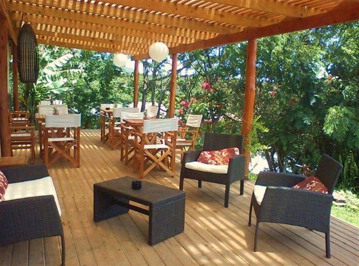 www.HotelRapaNiu.com