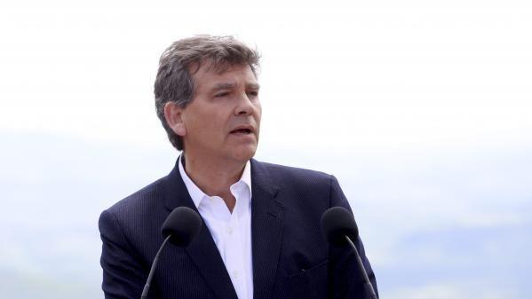 Primaire socialiste : l'appel des frondeurs du PS