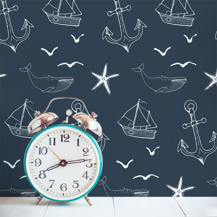 Sad Boy Alone Quotes: Best 25+ Nautical Wallpaper Ideas On Pinterest