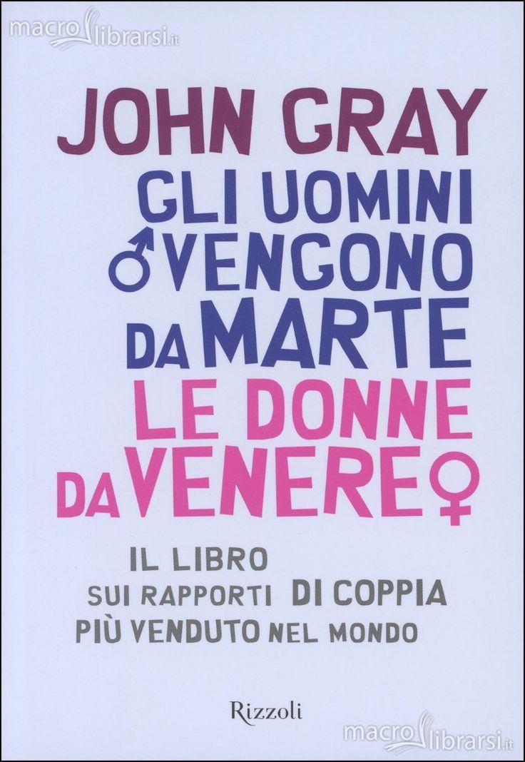 http://www.macrolibrarsi.it/data/cop/zoom/u/uomini-marte-donne-venere1.jpg