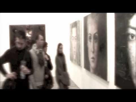 Arte Fiera 2011 - Art First