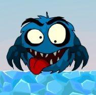 http://frivscore.com/spiters-annihilation-3/  You can play this spiters annihilation 3 play game. This game is very super :)