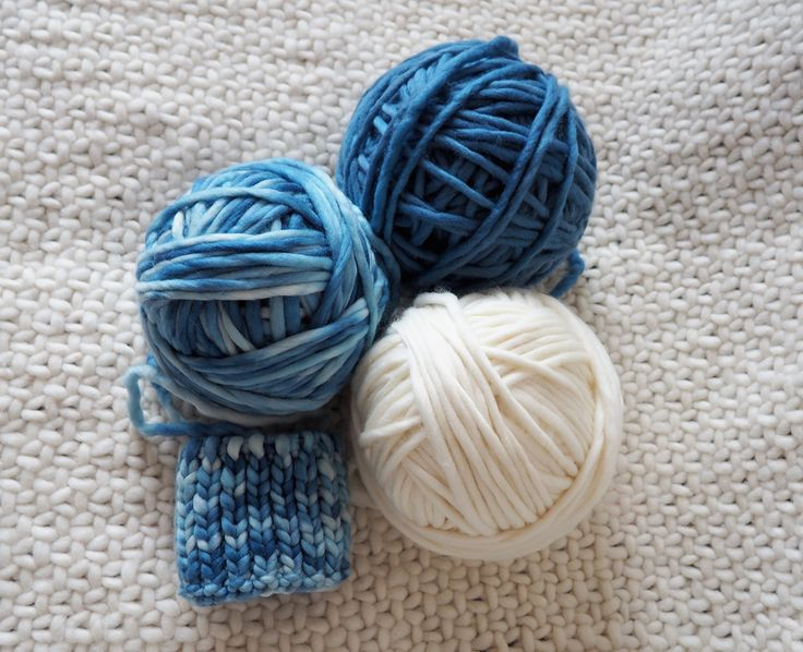 Soft Matters beautiful chunky 100% Merino wool