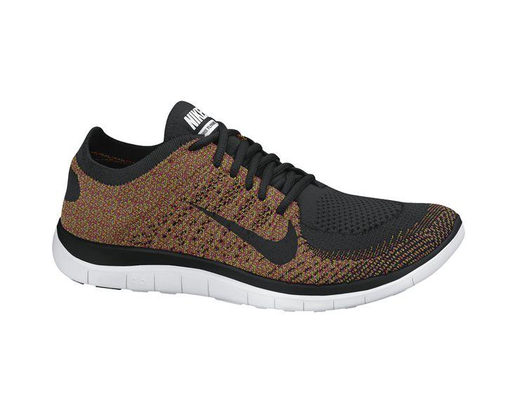 631053-004 http://kosu.korayspor.com/nike-kosu · Nike Free