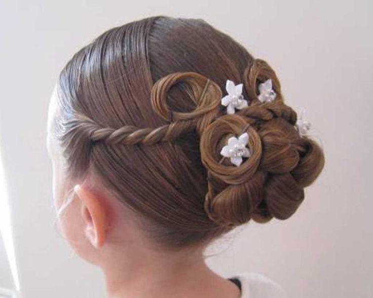 f block long dress up hairstyles