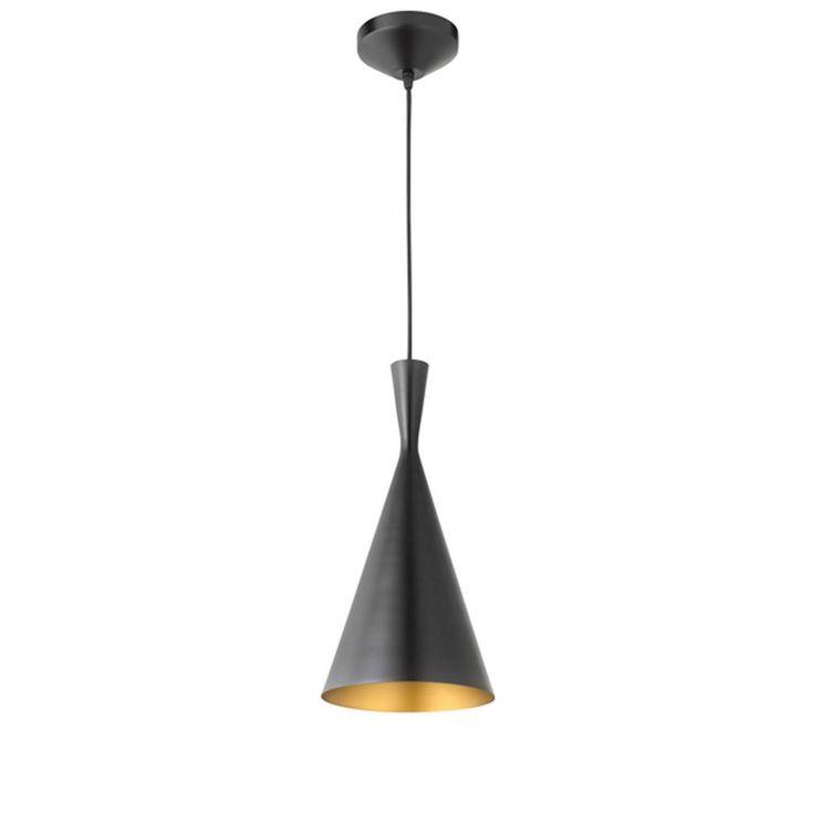 Best 27 Pendant Lighting ideas on Pinterest